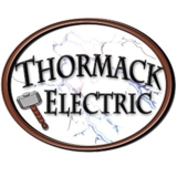 View Thormack Electric's Edmonton profile