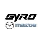 Gyro Mazda - Concessionnaires d'autos d'occasion