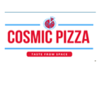 Cosmic Pizza and Donair Edmonton - Pizza et pizzérias