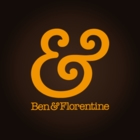 Ben & Florentine - Breakfast Restaurants