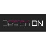 View Design d'Intérieur DN's Laval profile
