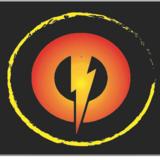 Electricite Lalonde Electric Ltd - Electricians & Electrical Contractors