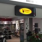 Batterie Expert Express - Storage Battery Dealers - 450-741-4933