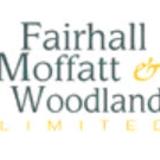View Fairhall Moffatt & Woodland Ltd's Rockcliffe profile