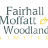 View Fairhall Moffatt & Woodland Ltd's Orleans profile