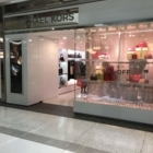 Michael Kors (Canada) Co - Fashion Accessories - 604-629-0286