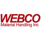 View Webco Material Handling Inc's Mississauga profile