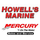 View Howell's Marine Ltd's Amherstburg profile