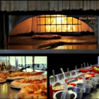 Pizza Royal Hamel - Restaurants italiens - 418-683-1544
