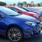 Valley Toyota - Car Repair & Service - 604-792-1167