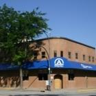 Arlington Bar - Restaurants de déjeuners - 250-368-3711
