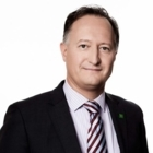 Francis Vandal - TD Wealth Private Investment Advice - Investment Advisory Services - 819-562-1291