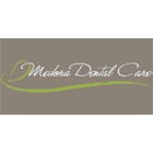 Medora Dental Care - Dentists - 604-746-1295