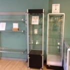 Acme Shelving & Store Fixtures - Home Improvements & Renovations - 416-661-2442