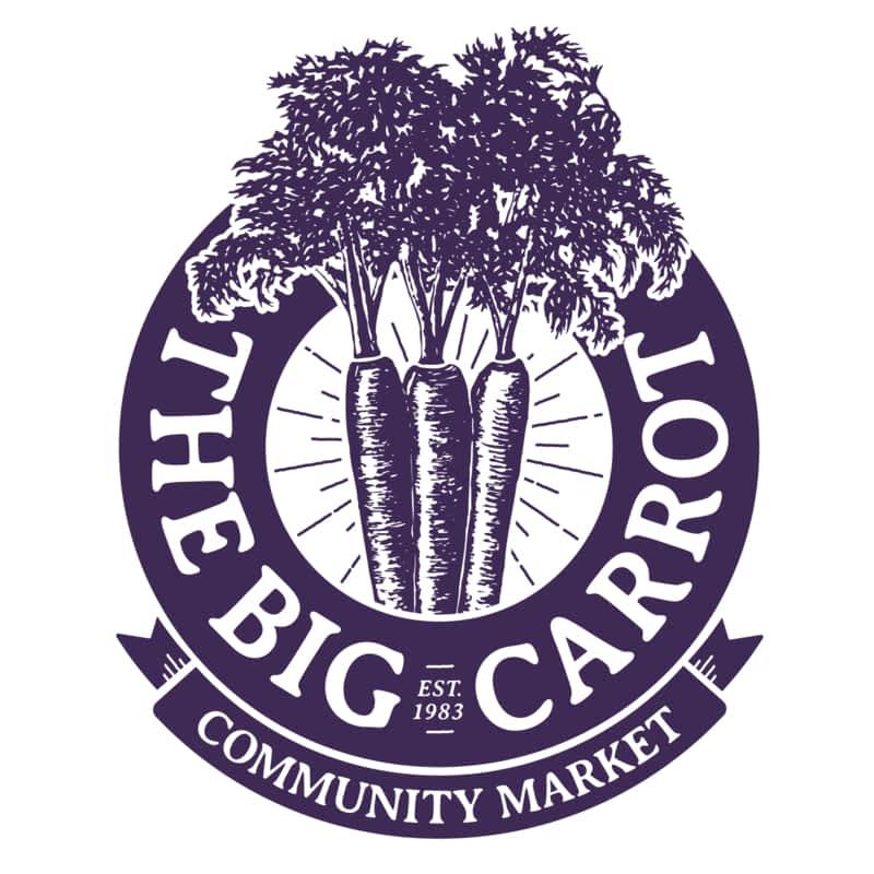 photo The Big Carrot Wholistic Dispensary
