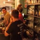 Bar Notre-Dame-Des-Quilles - Bars - 514-507-1313