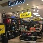 Bentley Leathers - Magasins d'articles en cuir - 514-336-5520