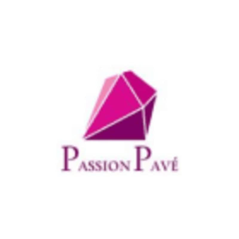 photo Passion Pavé Inc