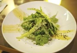 Fine Dining in Rosemont-La Petite-Patrie