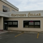 Vintner's Cellar - Wine Making & Beer Brewing Equipment - 289-240-0435