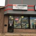 Aza Aquarium - Animaleries - 450-671-3113