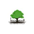 Beechwood Consultancy