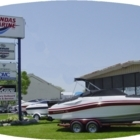 Dundas Marine Ltd - Boat Dealers & Brokers