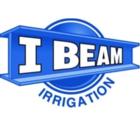I Beam Irrigation & Buildings - Irrigation Systems & Equipment