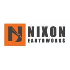 Nixon Earthworks - Logo