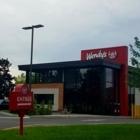 Wendy's - Restaurants - 514-683-6263