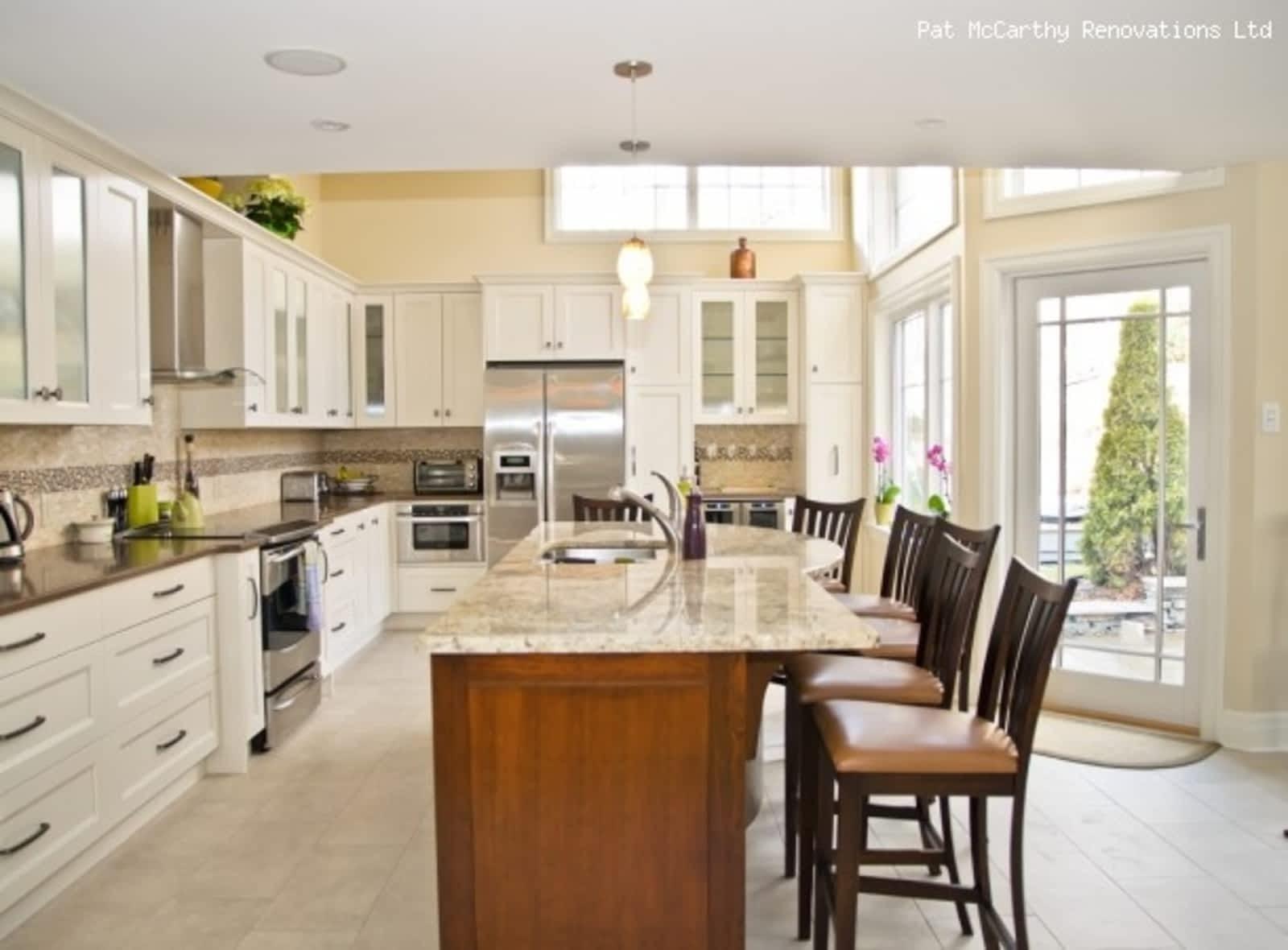 Atlantic Home Designs Ltd - Opening Hours - 79 Brentwood Avenue ...