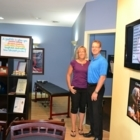 Holroyd Family Chiropractic - Health Information & Services