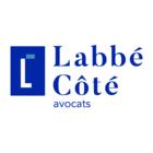 Labbé Côté Avocats Inc - Avocats