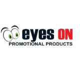 View Eyes On Promotional Products's Cobble Hill profile