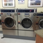 View Hamilton Laundry's Freelton profile