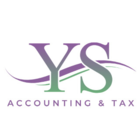 YS Accounting and Tax Services - Accountants
