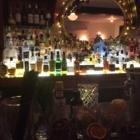 Pub Chez Dallaire - Pub - 438-384-6656