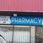 Methadone Clinic and Pharmacy - Pharmacies - 647-350-5004