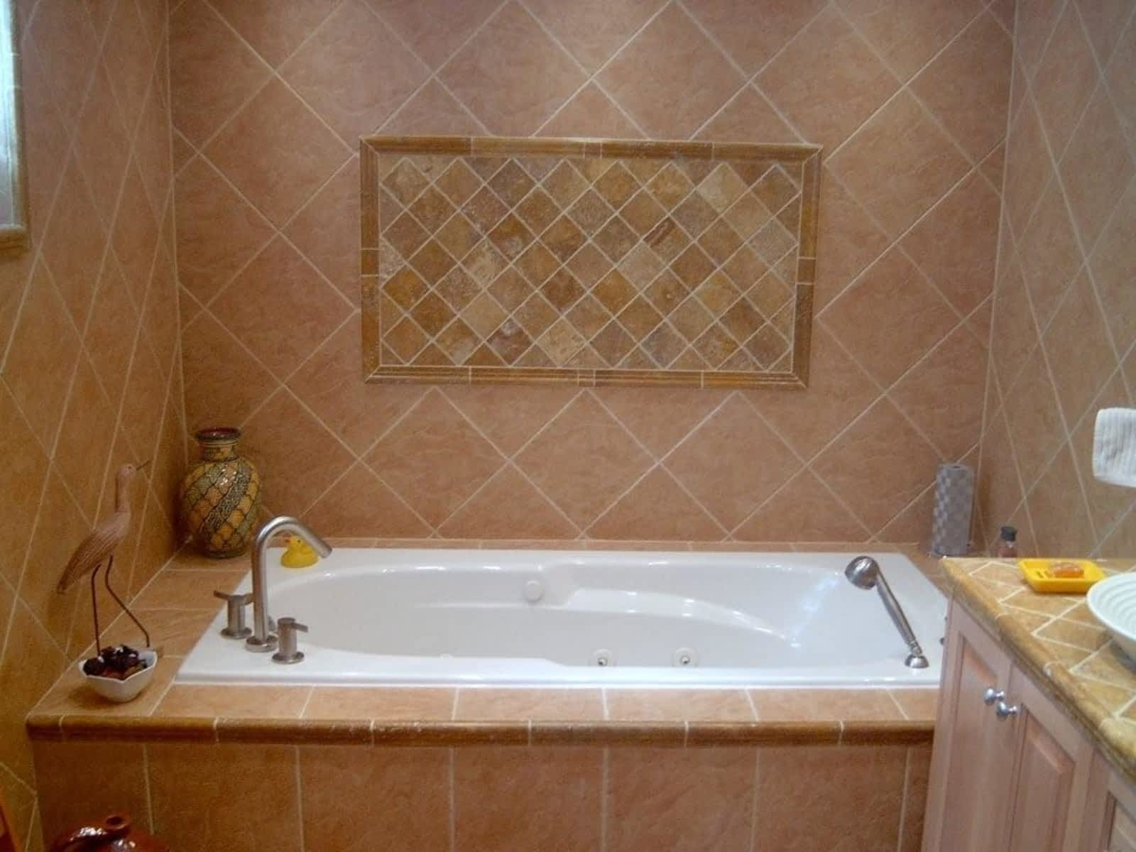 Beautiful Bathrooms & Kitchens Opening Hours 318 Cumberland