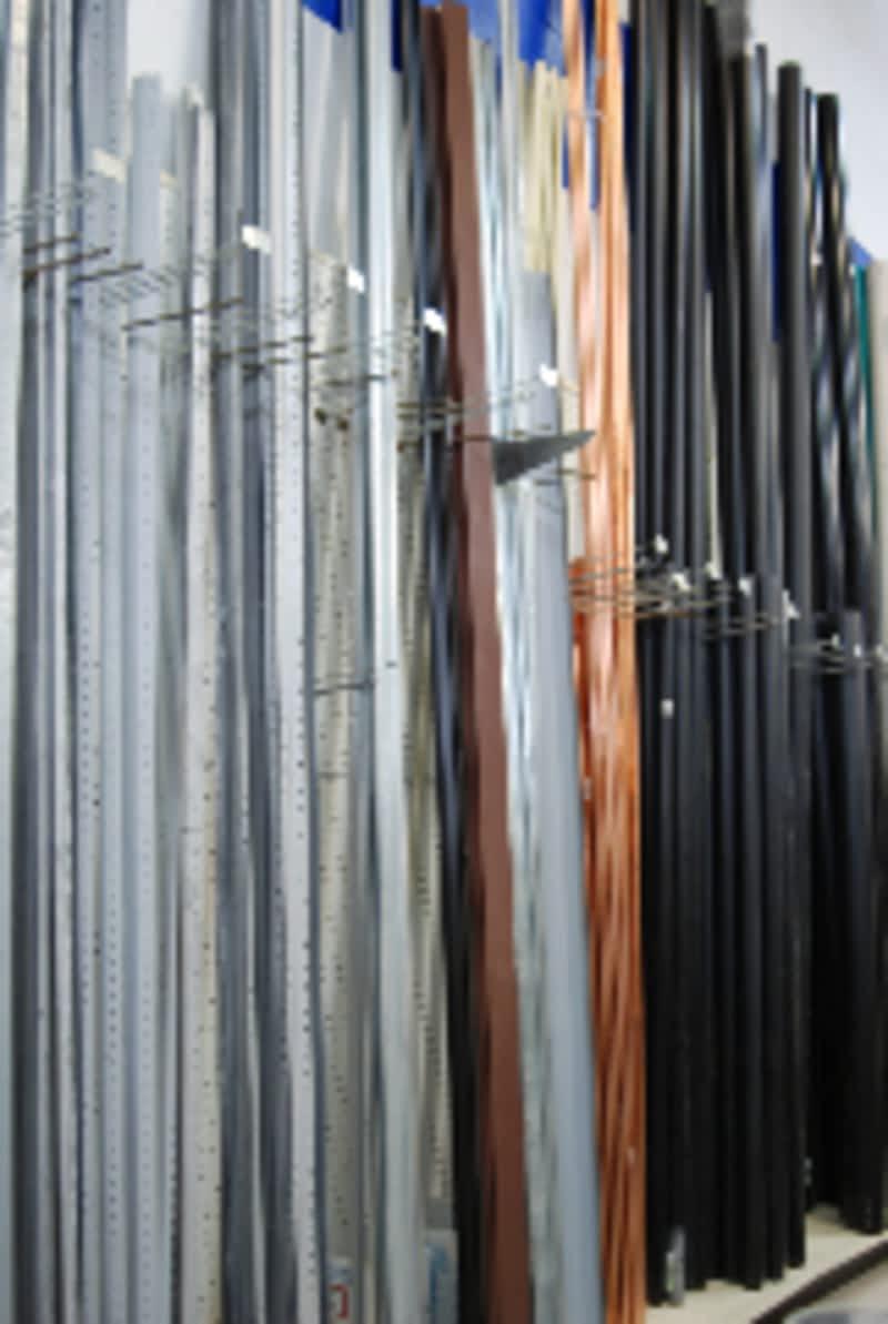 Kar Los Building Supplies Bradford On 20400 Hwy 11 W