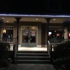 Brandt's Creek Pub - Pub - 250-763-9686