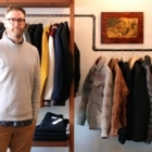 North American Quality Purveyors - Magasins de vêtements pour hommes - 403-910-9913