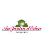 Voir le profil de Au Jardin d'Eden Fleuriste - Saint-Paul-d'Abbotsford