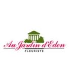 Voir le profil de Au Jardin d'Eden Fleuriste - Ormstown