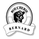 Boucherie Bernard - Butcher Shops