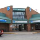 Centre de Santé Communautaire de l'Estrie - Cliniques médicales - 613-937-2683