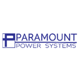 View Paramount Power Systems's Thorndale profile