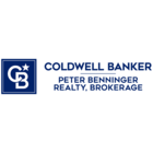 Coldwell Banker Peter Benninger Realty Brokerage - Real Estate Brokers & Sales Representatives