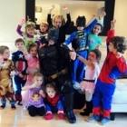 MJ Anim'action - Services et informations sur les activités pour enfants