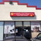 Clinique Vétérinaire Lacordaire - Vétérinaires - 514-322-9386